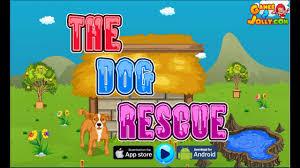 Bathroom Escape Walkthrough Ena by Games2jolly The Dog Rescue Walkthrough 2017 Youtube
