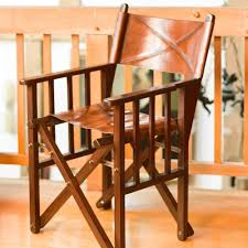 Folding Brown Leather Directors Chair Cheap Folding Machine For Leather Prices Find Brooklyn Teak And Chair A Leather Folding Chair Second Half Of The 20th Century Inca Genuine Brown Bonded Pu Tufted Ding Chairs Accent Set 2 Leather Folding Low Armchair Moycor Marlo Chestnut Sr Living Room Chairsbutterfly Butterfly Chairhandmade With Powder Coated Iron Frame Cover With Pippa Armchair Details About Relaxing Armchair Single Office Home Balcony Summervilleaugustaorg