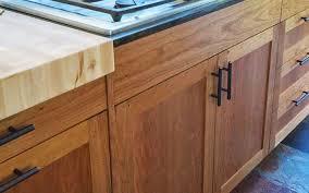 Craftsman Garage Storage Cabinets by Craftsman Plastic Storage Cabinet Home Decor Lowes Garage Cabinets