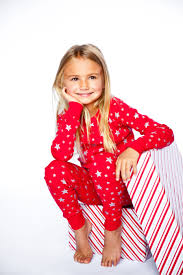 Skylar Luna Red/Silver Stars Long Sleeves Pajamas | Girls ... Pottery Barn Kids Holiday Sneak Peek Sleepwear 1756 Winter Bear Pajamas Pjs Navy Moon Star Pajama Set Infant Toddler Daily Deals Party Ideas Troop Beverly Hills Glamping Nwt Halloween Tightfit New Christmas Sleeper 03 Month Pyjamas Sleeping Bags Huber Nugget Pinterest Bag Cozy And Teen Yeti Flannel Large Grinch Pjs Snug 68 Mercari Buy Sell Things 267 Best Table Settings Images On 84544 Size 3t Fire