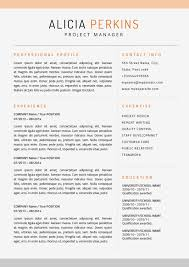 The Five Common Stereotypes When It   Resume Information Ideas Btesume Builder Websites Chelseapng Website Free Best Resume Layout 20 Templates Examples Complete Design Guide Modern Cv Template Get More Interviews How Toe Font For Cover Letter 2017 Of Basic 88 Beautiful Gallery Best Of Discover The Format The Fonts Your Ranked Cleverism 10 Samples All Types Rumes 2019 Download Now 94 New Release Pics 26 To Write A Jribescom In By Rumetemplates2017 Issuu