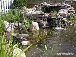 How To Build A Backyard Pond With Fish HOUSE EXTERIOR AND INTERIOR ... How To Build A Backyard Pond For Koi And Goldfish Design Building Billboardvinyls 10 Things You Must Know About Ponds Diy Waterfall Garden Pictures Diy Lawrahetcom Making Safe With Kits The Latest Home Part 2 Poofing The Pillows Decorations Interesting Gray White Ornate Rock Gorgeous Backyards Beautiful 37 A Pondless Blessings Simple House Small