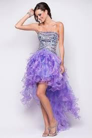 39 best dresses images on pinterest formal dresses chiffon prom