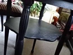 1 tisch salon tisch 2 stühle ca 100 jahre alt original antik