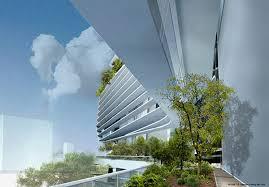 103 A Parallel Architecture Solaris Fusionopolis Verdict Designbuild