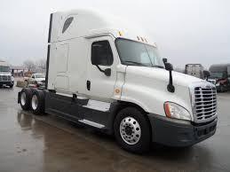 100 Schneider National Truck Sales 2015 Freightliner Cascadia