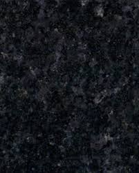 black pearl granite black background color available in various