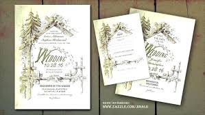 Free Rustic Wedding Invitation Templates 1226 Also Barn Invitations As Well Low