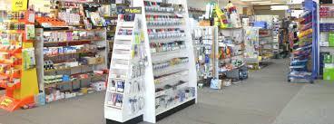 Chilwell fice Supplies Geelong