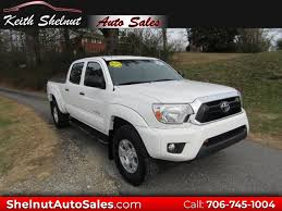 Used Cars For Sale Blairsville GA 30512 Keith Shelnut Auto Sales Lacombe All Toyota Ats Vehicles For Sale Enterprise Car Sales Certified Used Cars Dealership 2003 Tacoma By Private Owner In Humacao Pr 00791 Mccluskey Automotive Craigslist And Trucks By Will Be A Thing Webtruck Preowned 2011 Base 4d Double Cab Cathedral City For In Miami Images Of Home Design Denver And Co Family Tundra 4x4 2019 20 Top Models