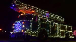 2017 Parade Of Lights Annual Decorated Fire Truck Parade In ... Petes Christmas Light Walk Through Chamber Getting Ready For Annual Night Of Lights Www Fireground360 Command 17026clr Decoration Clips For And Fairy Even Dressed Up Are Old 1950 Dodge Fire Truck Stuff Tuckerton Volunteer Fire Co Hosts Parade Surf Truck With San Luis Obispo California Stock 10 Set Trucks Woerland Portland Tn Festival In Tennessee Your Guide To Madison Santa Sightings Family Holiday Fun Firefighters Spreading Cheer 2013 Gallery 1