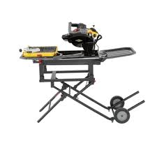 qep 900xt 2 25 hp 10 in professional tile saw 61900q the home depot