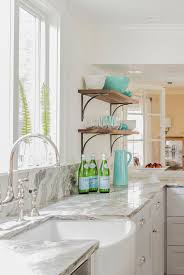 Perrin And Rowe Faucets Toronto by 46 Best Traditional White Kitchens Images On Pinterest White