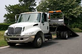OKC TOWING SERVICE 405-788-4080 - Home Towing Pladelphia Pa Service 57222111 Wichita Ks 24 Hour Cheap 316 2189155 24hr Kissimmee Arm Recovery 34607721 Jds Tow 919 Whitney St Hattiesburg Ms 39401 Ypcom Okc Towing Service 57884080 Home Marios Mericles Melbourne Truck Breakdown Roadside In Charlotte Queen City North Carolina Safari Road Medium Duty Texas Cheaper Services Labrador