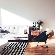 rug for living room light blue rug living room watrcar