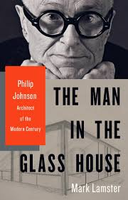 100 House Architecture Design Just How Much Of A Nazi Was Philip Johnson Archpapercom