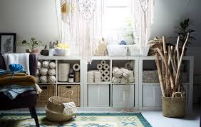 Ideas - IKEA Home Interior Design Hd L09a 2659 Cozy Designers Monumental Ideas For 24 Best 25 On Pinterest Decor Ideas On Diy Decor And Stagger 20 House Designer Residential Architects Melbourne Sydney In Bangladesh 11 Instagram Accounts To Follow For Inspiration