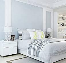 reyqing einfache moderne schlafzimmer wand hintergrundbild