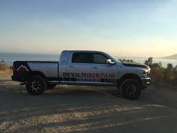 Diesel Truck Repair & Diesel Truck Services In Walnut Creek, CA ... Miscellaneous Mountain Truck View Road Az Hotday Best Wallpapers Diadon Enterprises Gmc Unveils Sierra 2500hd All A Introducing The 1500 Terrain X Life Photographing Ghost Towns Of Salton Sea Travel World Has Fitted Tracks To This Custom 2018 1998 Freightliner Century Class Tpi Driving Off Simulator Android Apps Tata Goods Carrier Truck High On Mountain Road Kargil In German Skiers Are Safe Thanks Unimog Rescue Car Loses Brakes Uses Avon Escape Barrier Quick Attack Truckragged Colorado Brush Trucks By 2015 Ram Ecodiesel Is Named Rocky Year