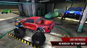 Truck Mechanic Simulator Game APK डाउनलोड - एंडरॉयड ... Forza 7 700 Cars Windows 10 Exclusive Page 4 It Diskusijos Jonsdman Pax West On Twitter Pimp My Rocket League Ride Steam Community Guide 100 Achievement Updated People Who Have Had Their Car Pimped Pimp My Ride What Has American Truck Simulator Seriebox Gas Station Car Service Mechanic Tow Games 14 Apk Download Schngeninswitzerland 6 Shows Like Cruising In Style Itcher Magazine Cruiser Police Transport Game Izinhlelo Zeandroid Kugoogle Play Board Boardgamegeek Pin By Kimberley Batchelor 2 Fast Furious Pinterest