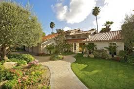 Inspiring Hacienda House Plans Photo by Inspiring Ideas Tremendous Hacienda House Desert Springs