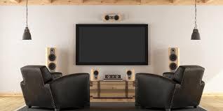 hifi anlage perfekter klang im wohnzimmer das haus