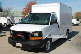 2008 Gmc Savana 3500 Automotive Fleet Ent Afetruck Twitter Gmc Savanag3500 For Sale Tuscaloosa Alabama Price 13750 Year 2011 3500 14ft Cutaway Van Cooley Auto For Sale 2005 Savana Box Trucks Mini Storage Messenger Commercial And Vans Key Truck Sales Delaware Ohio Savana Enclosed Utility Russells 1996 Vandura Information Photos Zombiedrive Inventory P2 2013 Reviews Rating Motor Trend Cargo Box Truck 1408 Owners Used Truckmounts The Butler Cporation