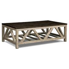 Traditional Dark Brown Norcastle Sofa Table by Coffee Tables Living Room Tables Value City Furniture