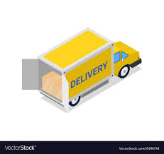 Yellow Delivery Truck Isometric 3d Icon Royalty Free Vector Primeincyellowtruck1 Prime Inc A Yellow Freight Container Trucking Wooden Crates Or Cargo Boxes Yrc Home Facebook Teamsters Local 449 Free Here Truck Trailer Transport Express Logistic Diesel Mack Schwans Fleet Gets A Makeover Business Wire Show Truck Image Photo Trial Bigstock Land Freight Al Mirage Star Shipping Llc Daf Trucks Uk On Twitter Were Seeing Lot More Yellow Volvo Vnl670 Roadwayyellow Trucking Youtube Hirings Trigger Lawsuit By Former Employer The Kansas