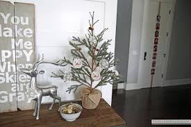 Neutral Christmas Console Table - The Sunny Side Up Blog Pottery Barn Kids Cyber Week 2017 Pottery Barn Christmas Tree Ornaments Rainforest Islands Ferry Beautiful Decoration Santa Christmas Tree Topper 20 Trageous Items In The Holiday Catalog Storage Bins Wicker Basket Boxes Strawberry Swing And Other Things Diy Inspired Decor Interesting Red And Green Stockings Uae Dubai Mall Homewares Baby Fniture Bedding Gifts Registry Tonys Top 10 Tips How To Decorate A Home Picture Frame