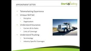 Filling The Pipeline With Trucking Insurance Prospects Commercial Truck Insurance Chicago Auto Trucking Fleet Owner Operator Roemer Vehicinsuranceftlauderdale Ryder Website Design Andrea Garza Dok Agency How To Get For A New Company Truckers In Miami South Florida Farmers Services Golden Land Transportation Solutions Inc Jacksonville