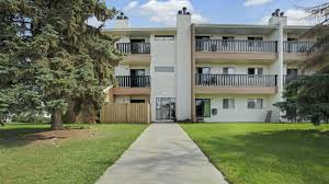 100 Forest House Apartments Grove Village Apartment Homes Prince