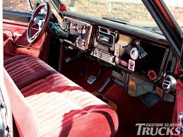 1984 Chevy Truck Interior 1995 Chevy Truck Exhaust Systems Diagram Trusted Wiring 1984 Chevrolet Silverado Body Parts1994 Steering Box Caprice Dash Parts2002 Ford F150 4x4 Truck Pics Interior Colors Design 3d Accsories Catalog Elegant Classic Parts For Sale Chevrolet Scottsdale Pickup C20 Youtube Badwidit Silverado 1500 Regular Cab Specs Photos C10 Steering Column Product Diagrams Hemmings Find Of The Day 1959 Impala Daily Bushwacker Blue Velvet Street Trucks