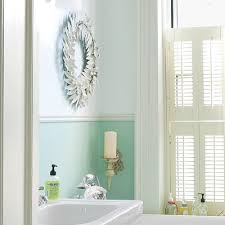 28 ways to refresh your bath on a budget soothing colors two