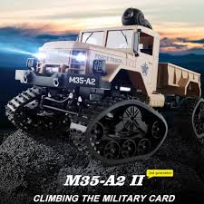 Detail Feedback Questions About Military RC Truck With WIFI Camera ... Ecx 118 Ruckus 4wd Monster Truck Rtr Orangeyellow Horizon Hobby Hot Seller Jjrc Rc Q61 24g Powerful Engine Remote Control 24ghz Offroad With 480p Camera And Wifi Fpv App Amazoncom Carsbabrit F9 24 Ghz High Speed 50kmh Force 18 Epidemic Brushless Jual Mobil Wl A979 1 Banding Skala 2 4gh 2018 New Wpl C14 116 2ch 4wd Children Off Road Zd Racing 110 Big Foot Splashproof 45a Hnr Mars Pro H9801 Rc Car 80a Esc Motor Buy 16421 V2 Offroad In Stock 2ch Electric 112 4x4 6 Wheel Drive Truk Tingkat