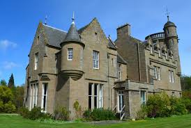 Historic Buildings Of Fifeshire, Scotland Wedding Wedding Sites Enchanting Venues Los Angeles Exclusive Use Venues In Scotland Visitscotland Best 25 Fife Scotland Ideas On Pinterest This Is North Things To Do Styled By Dunfermline Artist Avocado Sweet Reception Martin Six Of The For A Scottish Winter 3 Hendricks County Barns Consider Built As Victorian Hunting Lodge Duke And Duchess Rustic The Byre At Inchyra Perthshire Event Barn Home Bartholomew Barn Kiford West Sussex