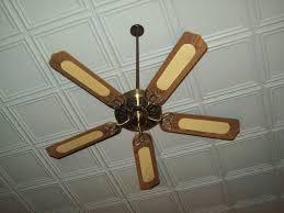 Palm Leaf Ceiling Fan Replacement Blades by Ceiling Marvellous Nutone Ceiling Fans Nutone Ceiling Fan