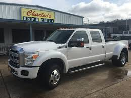 100 Craigslist Cars And Trucks For Sale Houston Tx D F450 For In TX 77002 Autotrader
