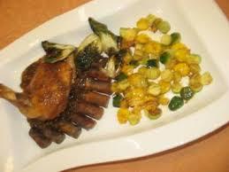 cuisiner la courgette jaune recette courgettes jaunes les recettes de cuisine en