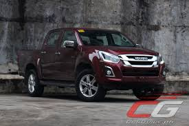 Review: 2018 Isuzu D-Max LS 4x4 3.0 Blue Power A/T | Philippine Car ... 10 Best Little Trucks Of All Time What Small 4x4 For Under 3k Grassroots Motsports Forum Pickup You Can Buy Summerjob Cash Roadkill Mercedes Trucks Suv Concept Wallpaper 2048x1536 46663 1978 Chevrolet Mud Truck 12 Ton Axles Block Auto Off 2018 Tacoma Toyota Canada Silverado V6 Bestinclass Capability 24 Mpg Highway Cheapest New 2017 Americas Five Most Fuel Efficient Small Dodge Elegant 1992 Cummins Ram W250 44 1st Gen 8 Favorite Offroad And Suvs