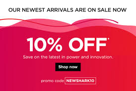 Sharkclean: Email Exclusive: Save On Our Newest Arrivals ... Shoedazzle Coupons And Promo Codes Draftkings Golf Promo Code Tv Master Landscape Supply Great Deal Shopkins Shoe Dazzle Playset Only 1299 Meepo Board Coupon 15 Off 2019 Shoedazzle Free Shipping Code 12 December Guess Com Amazoncom Music Mixbook Photo Co Tonight Only Free Shipping 50 16 Vionicshoescom Christmas For Dec Evelyn Lozada Posts Facebook