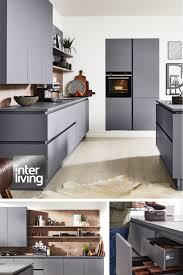 interliving küche serie 3030 moderne küche küche