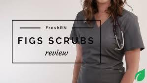 Ceil Blue Scrubs Amazon by Figs Scrubs Review From A Nurse U2013 Freshrn