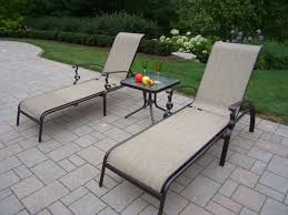 Restrapping Patio Furniture Naples Fl by Js Custom Cushions U0026 Patio Furniture Repair