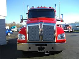 Kenworth Conventional Trucks In Ohio For Sale ▷ Used Trucks On ... 2007 Western Star 4900ex Truck For Sale By Quality Care Peterbilt 379 Warner Industries Heavy Duty Intertional 9900ix Eagle Cventional Capital City Fleet Mack Single Axle Sleepers Trucks For Sale 2435 Listings Page Lot 53 1985 Freightliner Youtube Day Cabs In Florida 575 Kenworth T800w Used On In Texas 2016 389 W 63 Flat Top Sleeper Lonestar