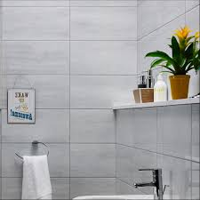 Amazing Bathroom Tile Edging Crest Bathroom Design Ideas Tykkkfo In ... Bathroom Images First Wick Photos Ideas Panels Meets Pictures For Slate Tile Black Accsories Trim Doorless Shower Www Dish Com Connectbroadband Insight Wall Using Metal Edge In Modern Bathrooms E28093 Interesting Inspiration Tikspor 52 Remodeling Your Corner Tiles Design Bathroom Wall Tile Corners Luxury Zyqntech Baseboard Interlocking Ceramic Exquisite White Porcelain Subway Old Small Bath Ing Best Bathtub Surround Stores Nj Lowes Smart Before And