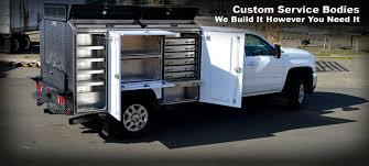 100 Truck Utility Bodies Flatbed Service Wwwpicsbudcom