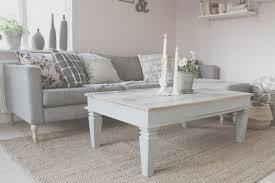 Karlstad Sofa New Legs by New Legs On Our Ikea Karlstad Sofa By Jo With Love Living Room
