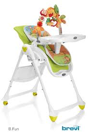 Brevi Highchair B.Fun Luv Lap Luvlap Baby High Chair 8113 Sunshine Green Chairs Ribbon Garland Banner Tutorial My Plot Of Chiccos Polly Highchair Stylish Rrp 99 In Mothercare I Love Arc Highchair Boppy Shopping Cart And Cover Luvlap Highchair Assembling Video Amazoncom Age Am One Party Brevi Bfun Red Yellow