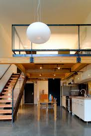 100 Lofts For Sale In Seattle Agnes Capitol Hill